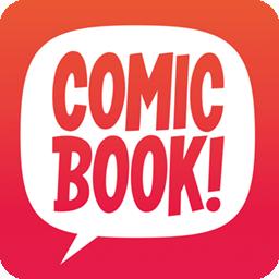 ComicBook-icon-bevel-256