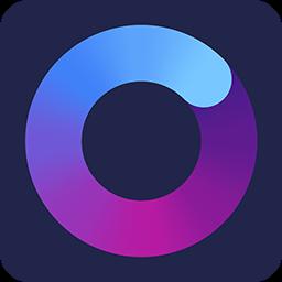 Oilist App Icon